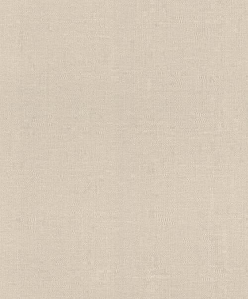 Tapete Rasch Textil, Da Capo, 85555