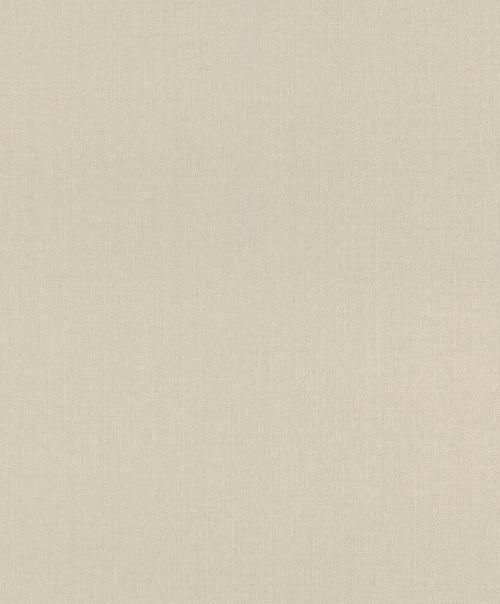 Tapete Rasch Textil, Da Capo, 85579