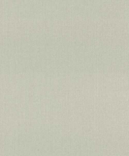 Tapete Rasch Textil, Da Capo, 85586
