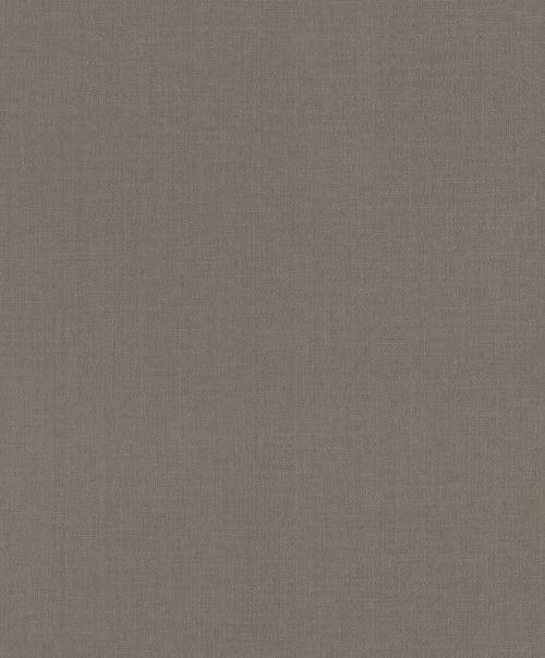 Tapete Rasch Textil, Da Capo, 85593