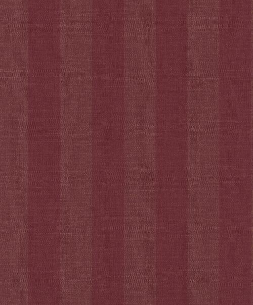 Tapete Rasch Textil, Da Capo, 85609