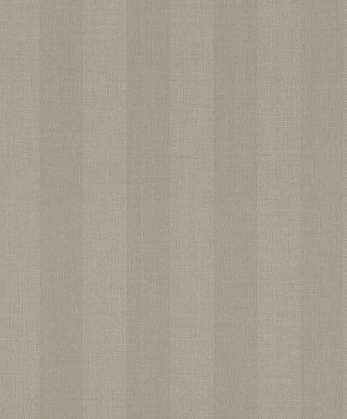 Tapete Rasch Textil, Da Capo, 85616