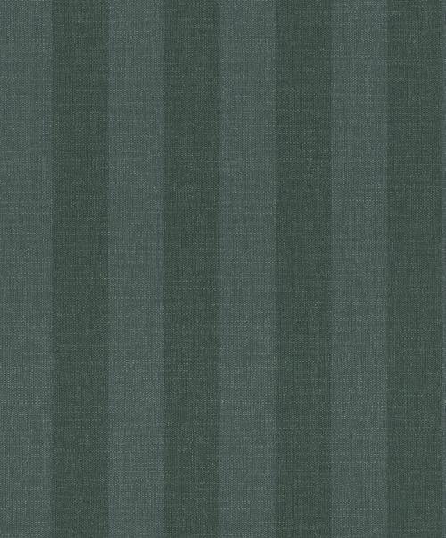 Tapete Rasch Textil, Da Capo, 85623