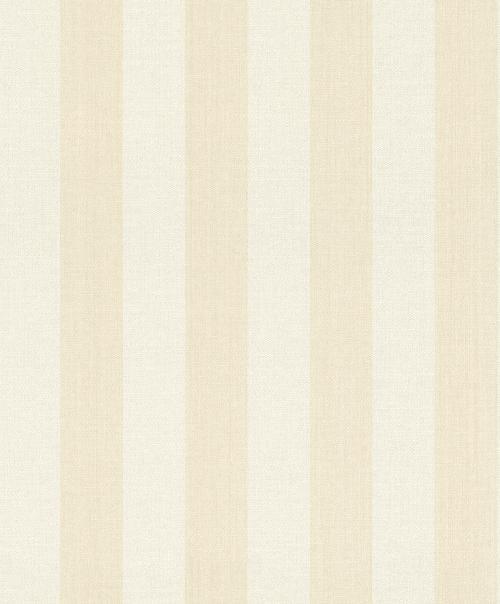 Tapete Rasch Textil, Da Capo, 85630