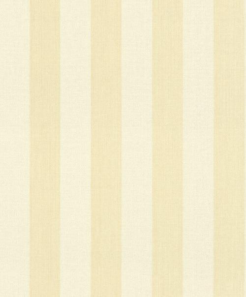 Tapete Rasch Textil, Da Capo, 85647