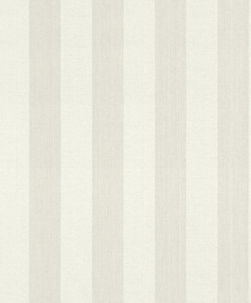 Tapete Rasch Textil, Da Capo, 85654