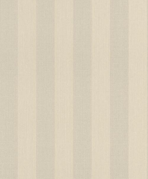 Tapete Rasch Textil, Da Capo, 85661