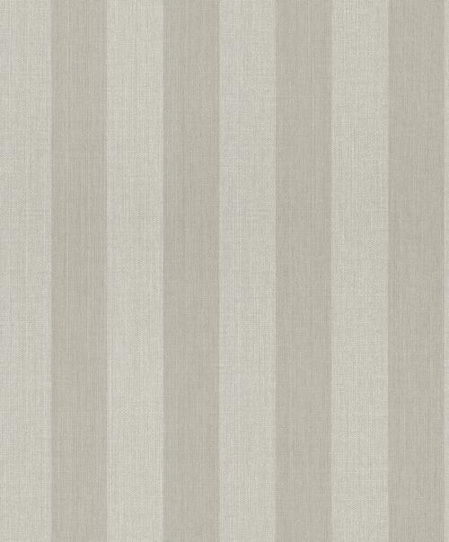 Tapete Rasch Textil, Da Capo, 85678