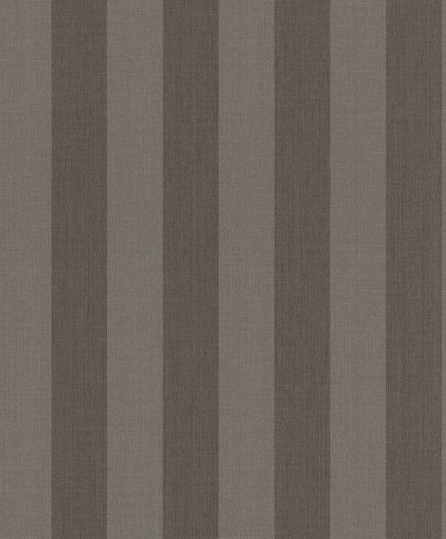 Tapete Rasch Textil, Da Capo, 85685