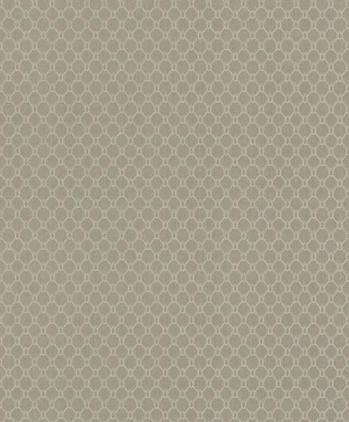 Tapete Rasch Textil, Da Capo, 85692