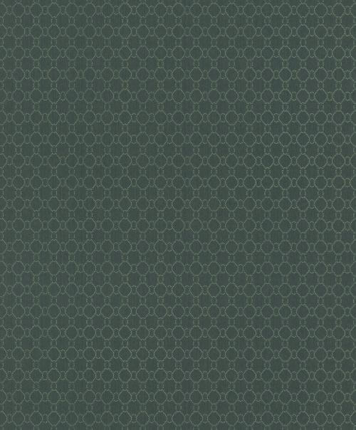 Tapete Rasch Textil, Da Capo, 85708