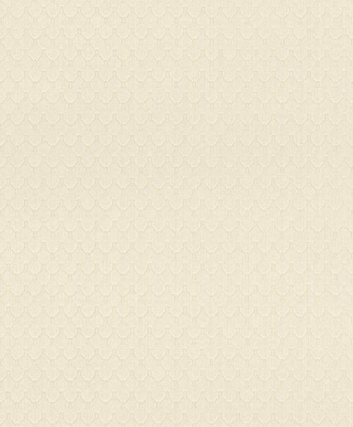 Tapete Rasch Textil, Da Capo, 85722