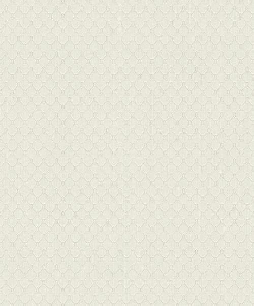 Tapete Rasch Textil, Da Capo, 85746
