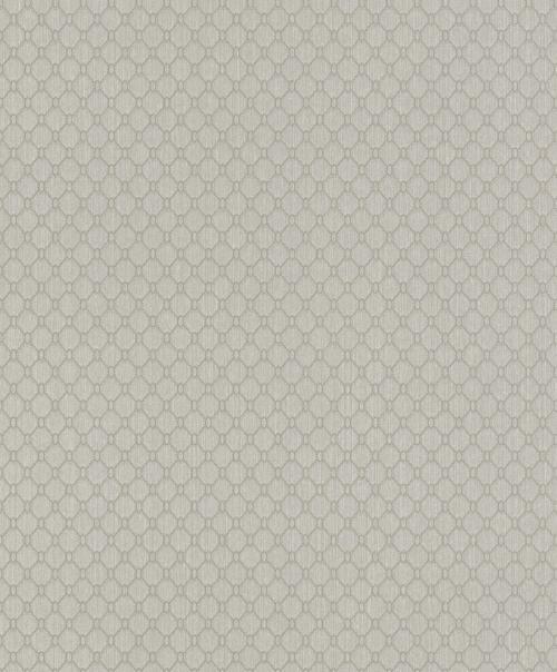 Tapete Rasch Textil, Da Capo, 85753