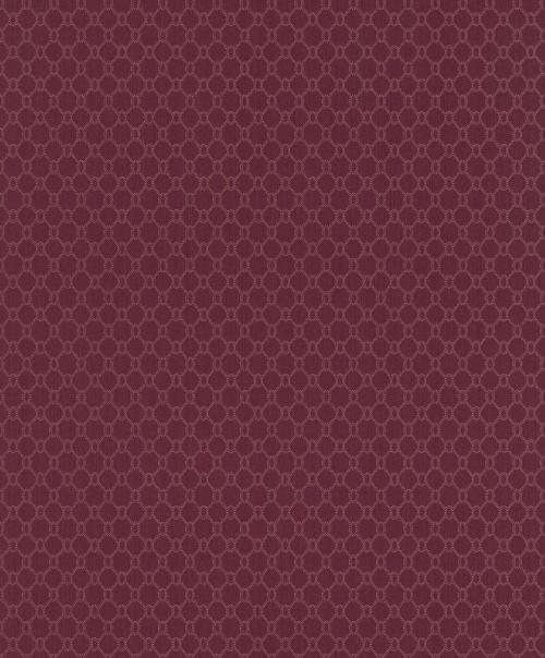 Tapete Rasch Textil, Da Capo, 85760
