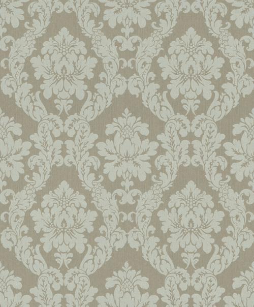Tapete Rasch Textil, Da Capo, 85777