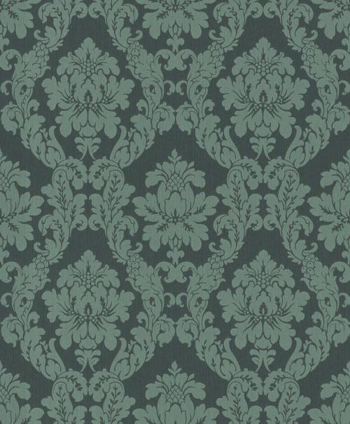 Tapete Rasch Textil, Da Capo, 85784