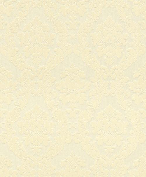 Tapete Rasch Textil, Da Capo, 85791