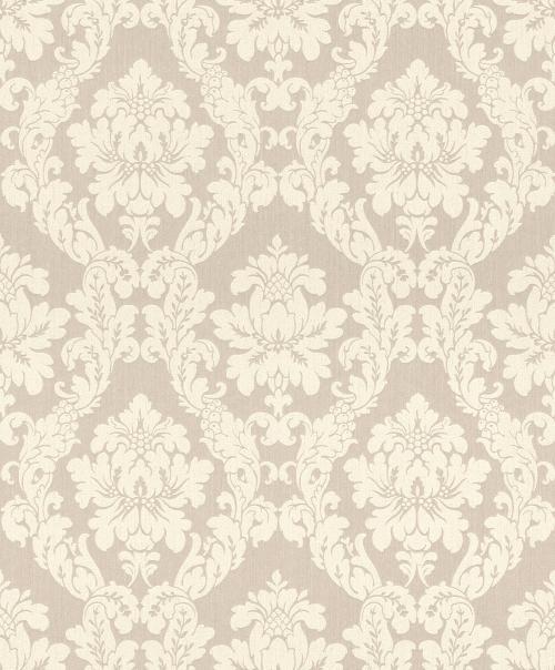 Tapete Rasch Textil, Da Capo, 85814