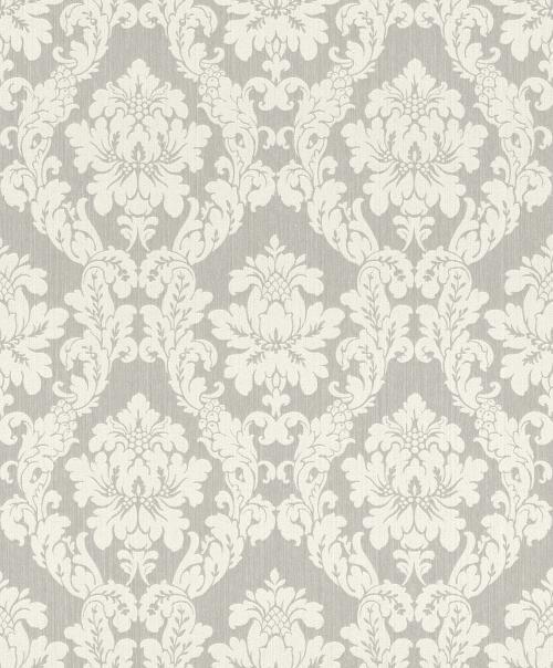 Tapete Rasch Textil, Da Capo, 85838