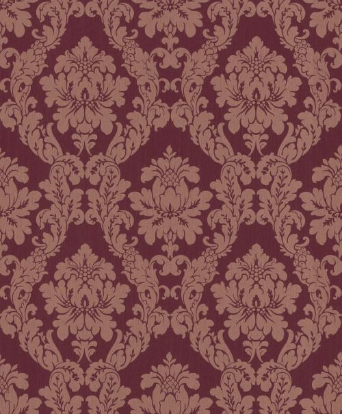 Tapete Rasch Textil, Da Capo, 85845