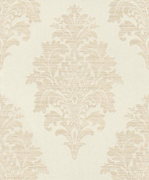 Tapete Rasch Textil, Da Capo, 85852