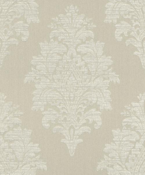 Tapete Rasch Textil, Da Capo, 85869