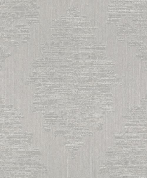 Tapete Rasch Textil, Da Capo, 85876