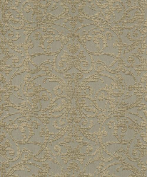 Tapete Rasch Textil, Da Capo, 85883