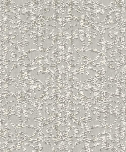 Tapete Rasch Textil, Da Capo, 85890