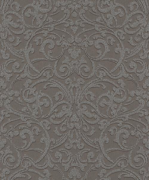 Tapete Rasch Textil, Da Capo, 85906