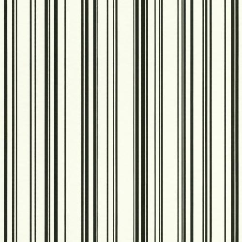 Tapete Rasch Textil, Jungle Fever, 138982