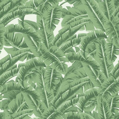 Tapete Rasch Textil, Jungle Fever, 138984