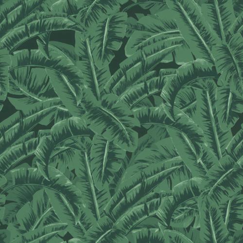 Tapete Rasch Textil, Jungle Fever, 138985