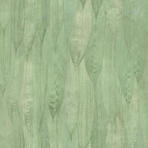 Tapete Rasch Textil, Jungle Fever, 138986