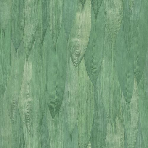 Tapete Rasch Textil, Jungle Fever, 138987