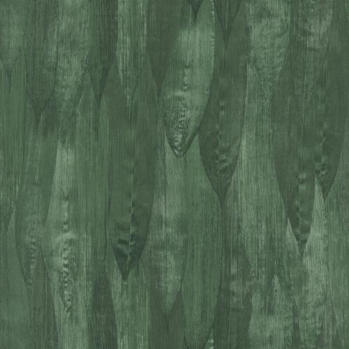 Tapete Rasch Textil, Jungle Fever, 138988
