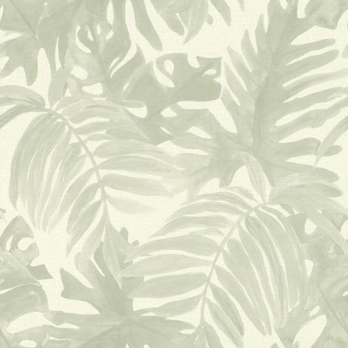 Tapete Rasch Textil, Jungle Fever, 138989