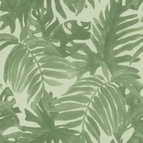 Tapete Rasch Textil, Jungle Fever, 138990