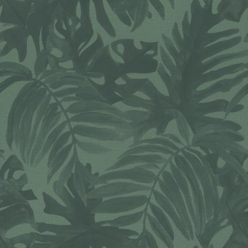 Tapete Rasch Textil, Jungle Fever, 138991