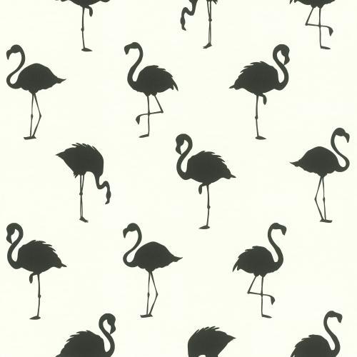 Tapete Rasch Textil, Jungle Fever, 138993