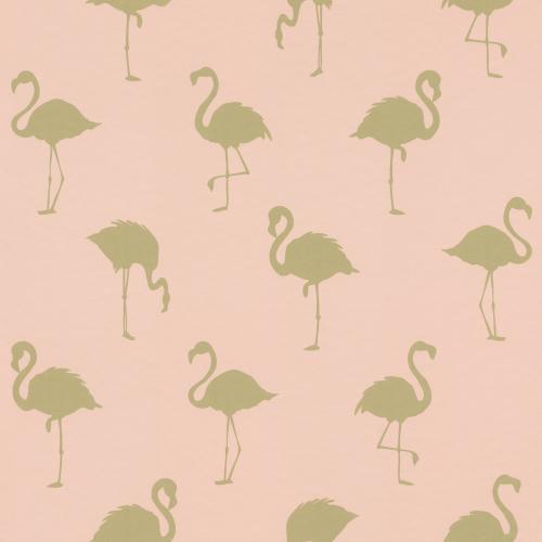 Tapete Rasch Textil, Jungle Fever, 138994