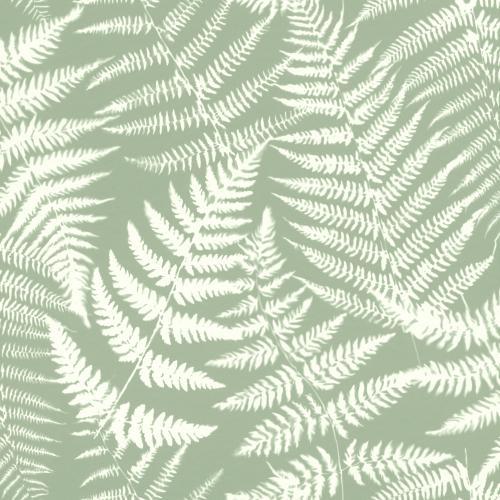 Tapete Rasch Textil, Jungle Fever, 138998