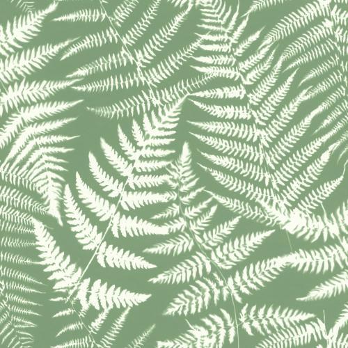 Tapete Rasch Textil, Jungle Fever, 138999
