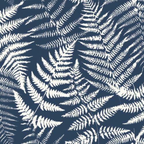 Tapete Rasch Textil, Jungle Fever, 139000