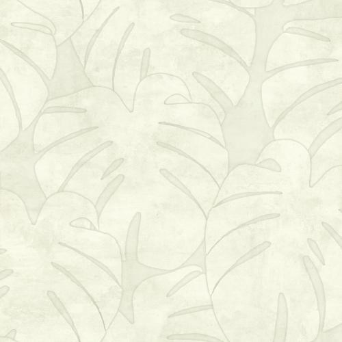 Tapete Rasch Textil, Jungle Fever, 139002