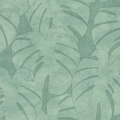 Tapete Rasch Textil, Jungle Fever, 139003