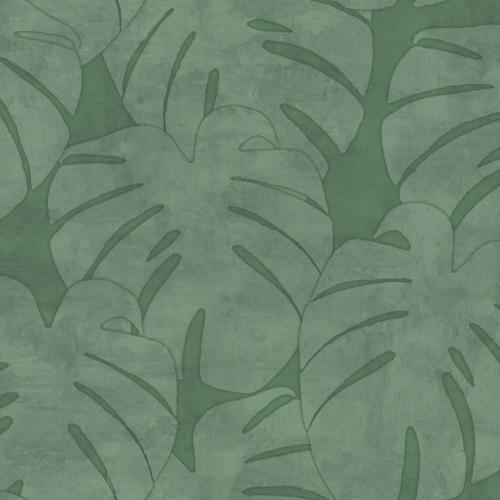 Tapete Rasch Textil, Jungle Fever, 139004