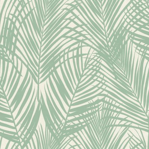 Tapete Rasch Textil, Jungle Fever, 139005