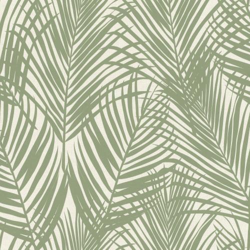 Tapete Rasch Textil, Jungle Fever, 139006